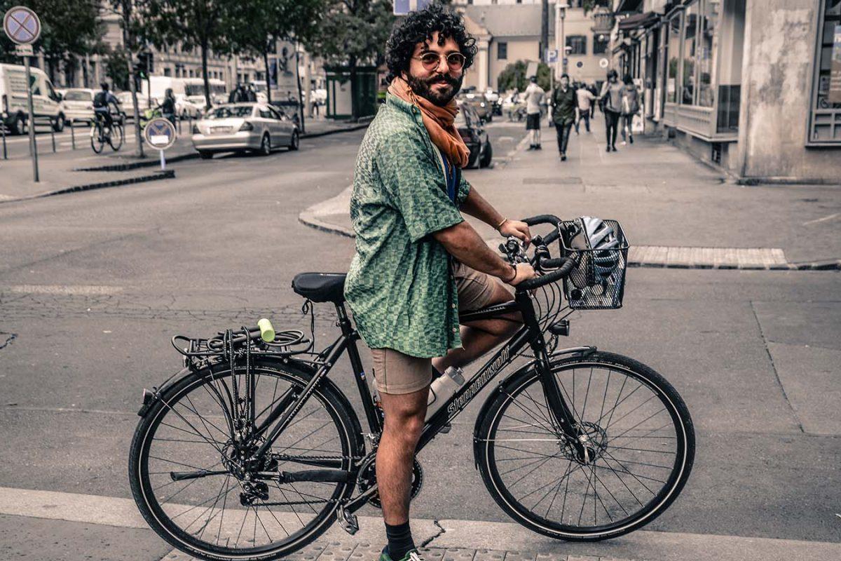 Jakie buty rowerowe SPD na zimę?